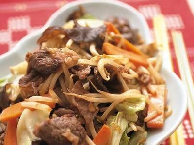 牛肉 野菜炒め에 대한 이미지 검색결과