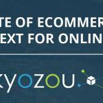 state of ecommerce