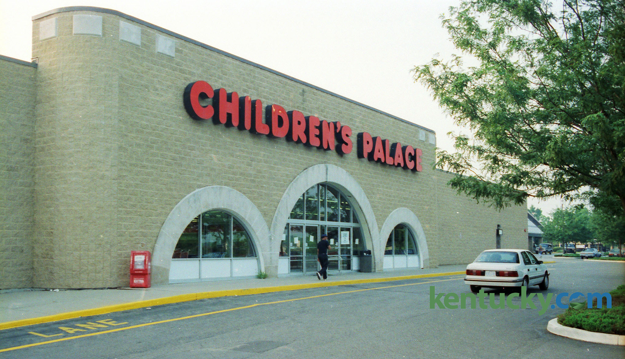 Image result for children's palace toy store