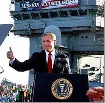 bush_mission_accomplished_2050081722-7750