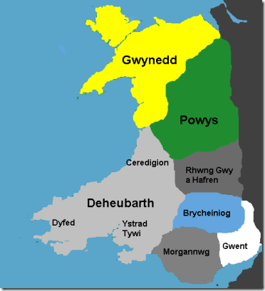 CymruMap1093