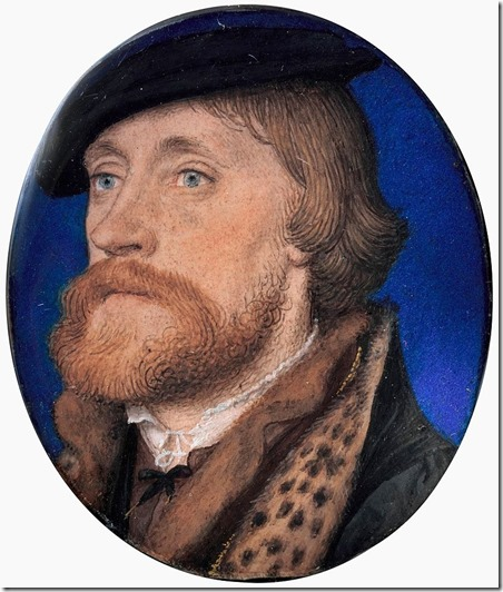 Thomas_Wriothesley,_1st_Earl_of_Southampton_by_Hans_Holbein_the_Younger