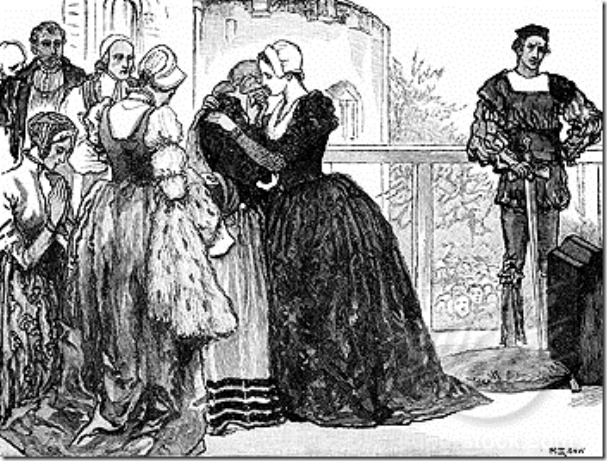 anne-saying-good-bye-to-ladies-before-execution