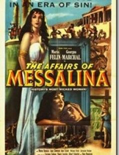 affairs-of-messalina-movie-poster-1951-1020507743