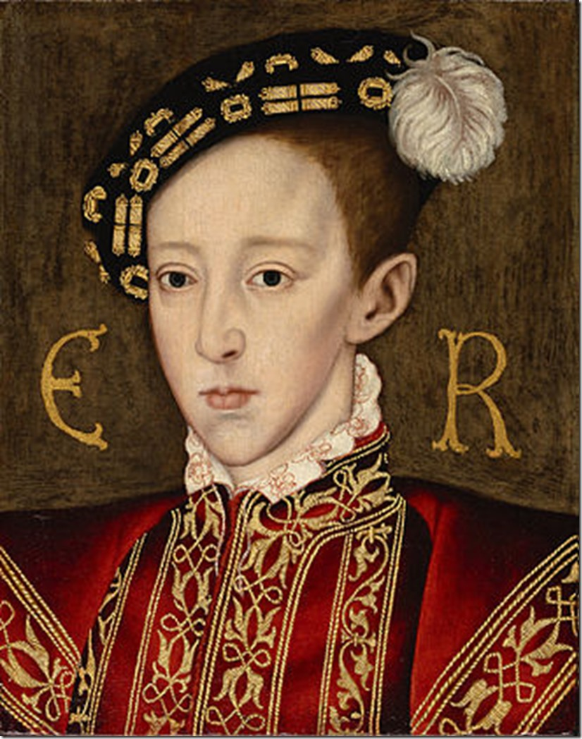 Portrait_of_Edward_VI_of_England 1550