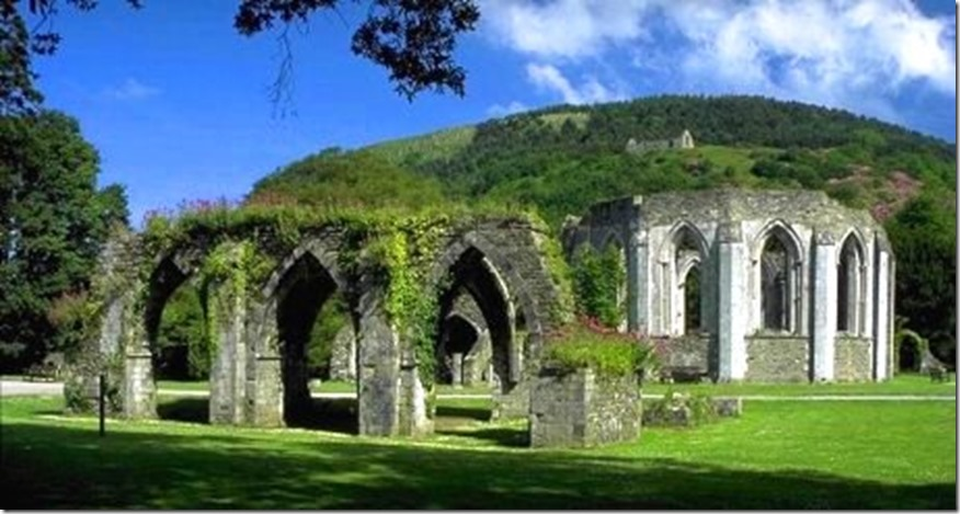 margam-abbey