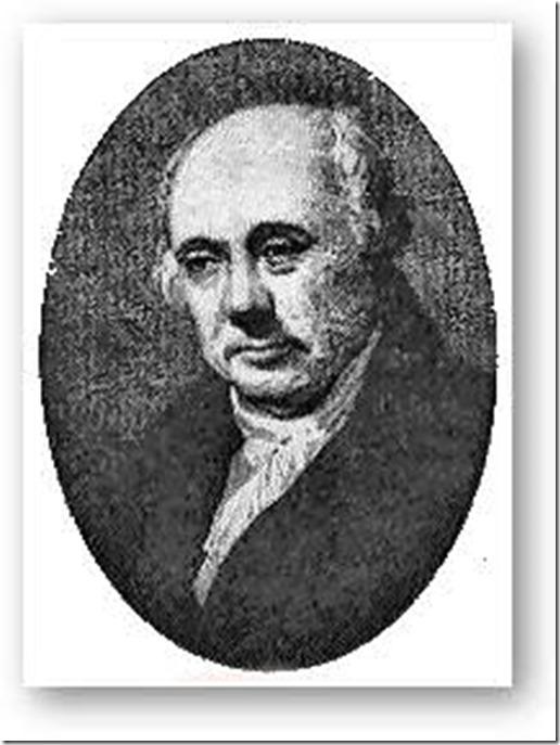 William_Symington,_portrait