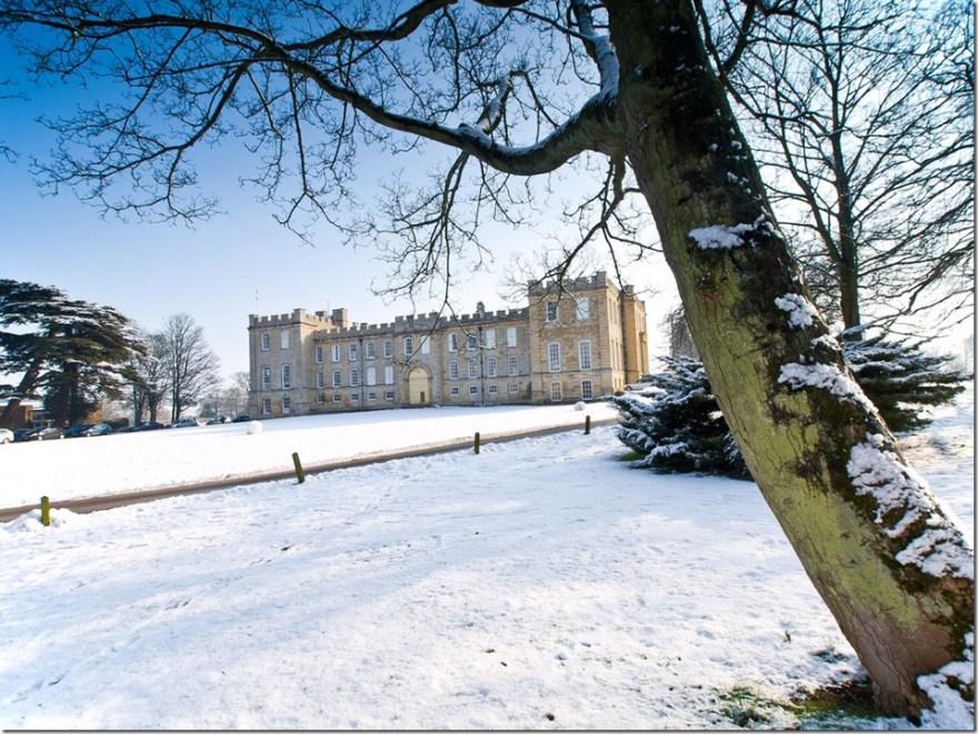 kimbolton_castle_winter_by_davy59-d4pqfrw