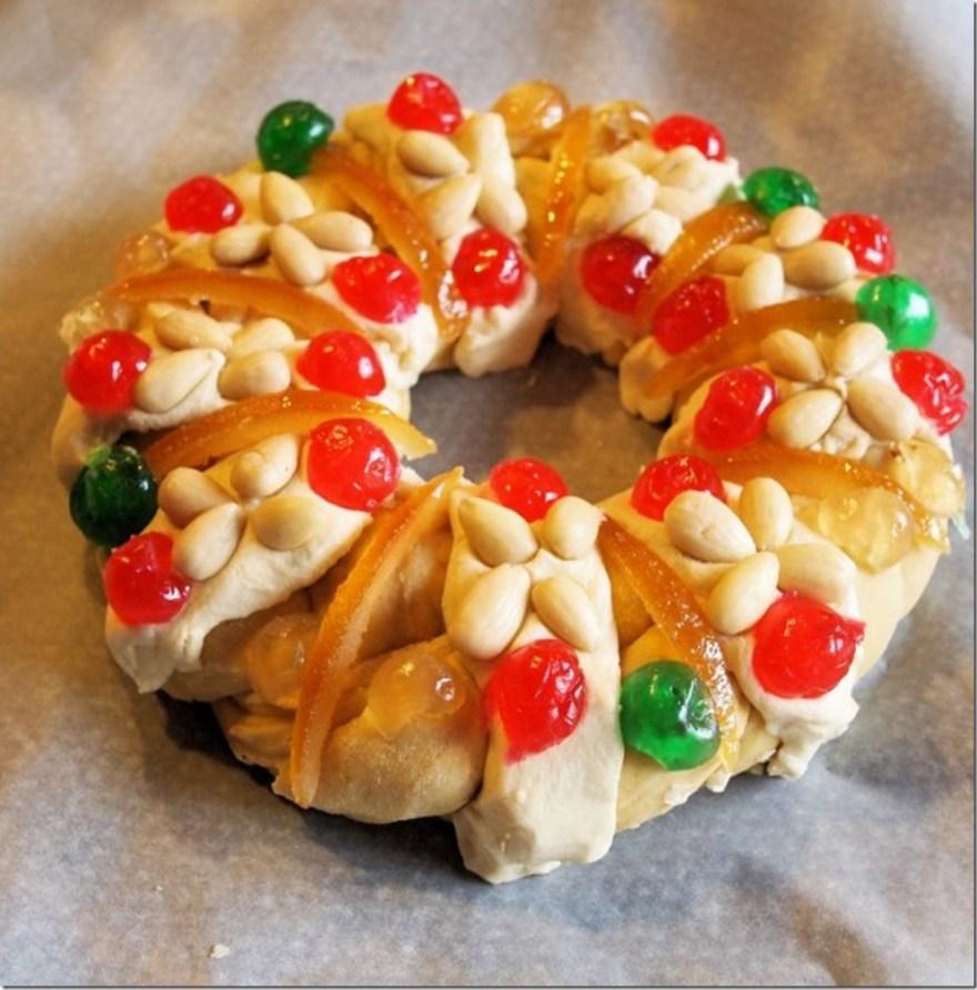 king cake Rosca-de-Reyes-111-593x600