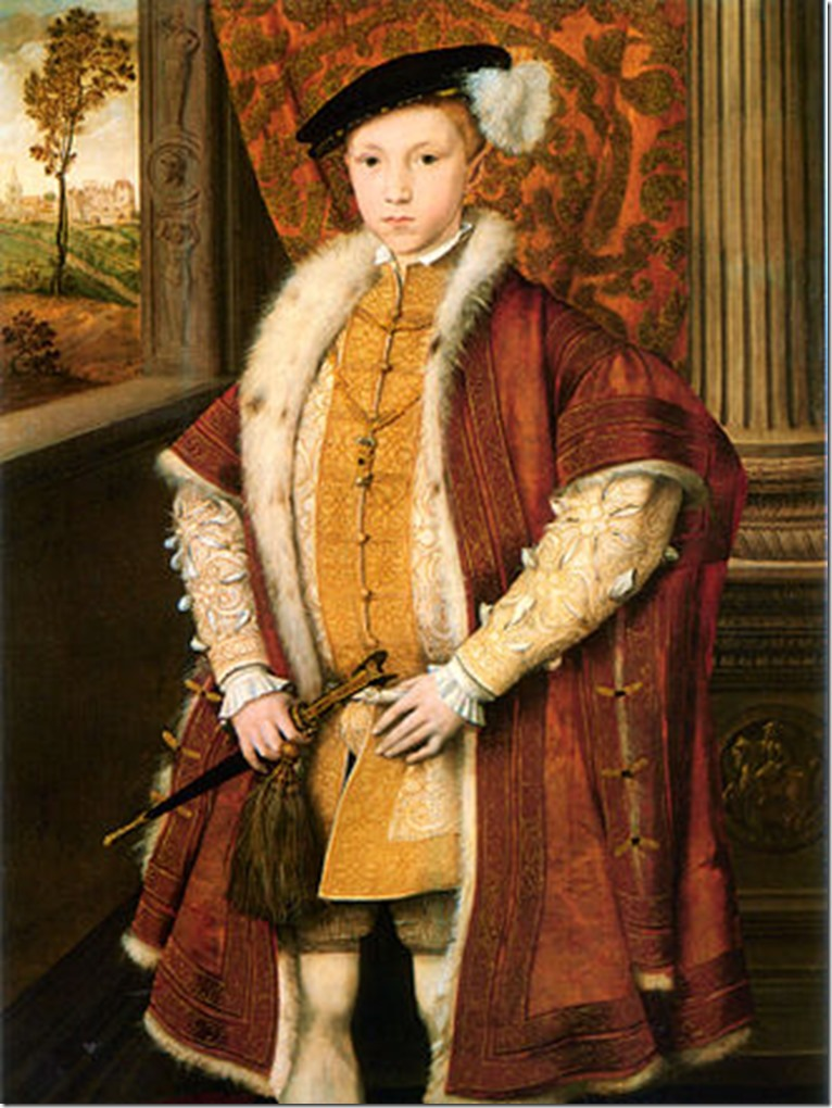 330px-Edward_VI_of_England_c._1546