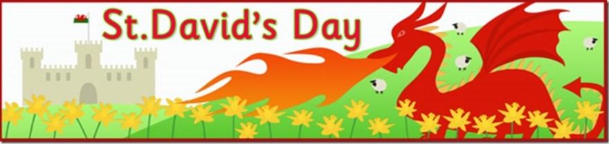 St-Daves-day-banner
