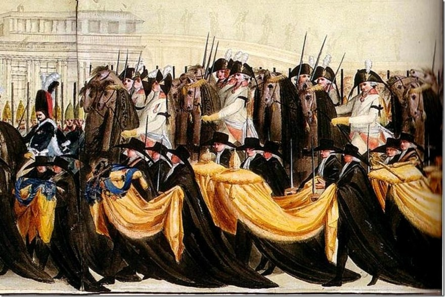 second-funeral-of-peter-iii-2-december-1796