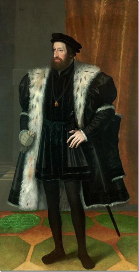 Ferdinand of Bohemia Hans_Bocksberger_der_Aeltere_001