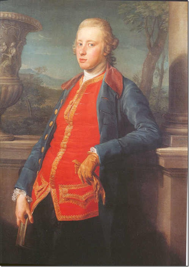 William_Cavendish_5th_Duke_of_Devonshire