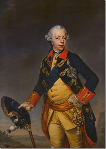 Ziesenis,_Johann_Georg_Ziesenis_-_Portret_van_Willem_V,_prins_van_Oranje-Nassau_(c_1770)