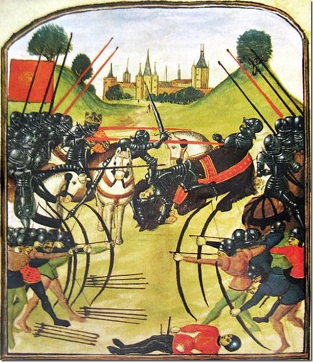 MS_Ghent_-_Battle_of_Tewkesbury