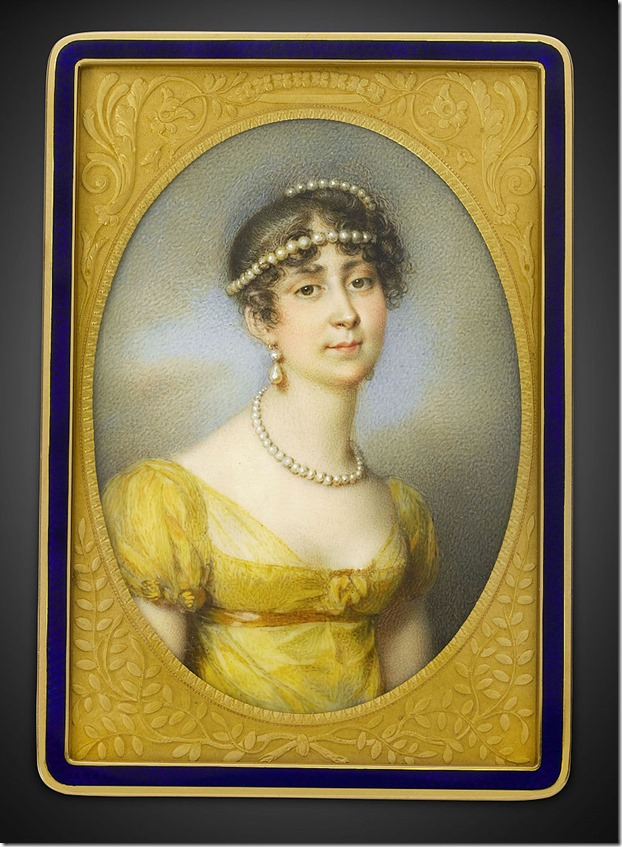 Empress_Josephine_Portrait_Gold_Box