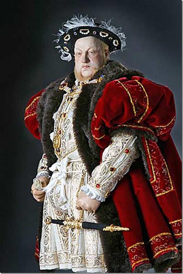 Henry_VIII_waxen