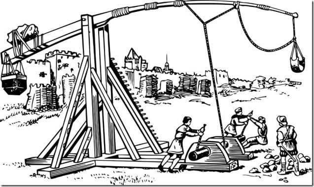 medieval_trebuchet