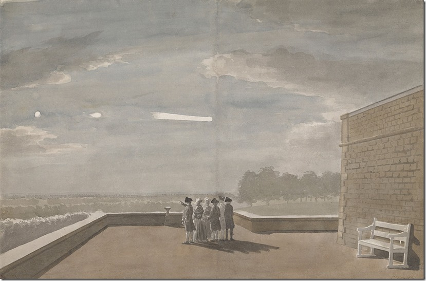 1280px-Paul_Sandby_-_The_Meteor_of_August_18,_1783,_as_seen_from_the_East_Angle_of_the_North_Terrace,_Windsor_Castle_-_Google_Art_Project