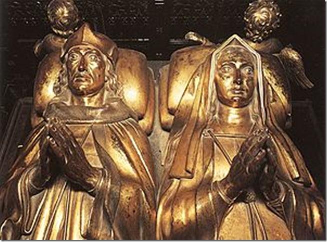 Henry_VII_Elizabeth_of_York_Westminster