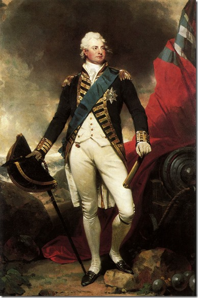 William_IV_by_Sir_Martin_Archer_Shee 1800