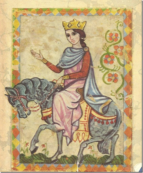eleanor-of-aquitaine stand in for black agnes