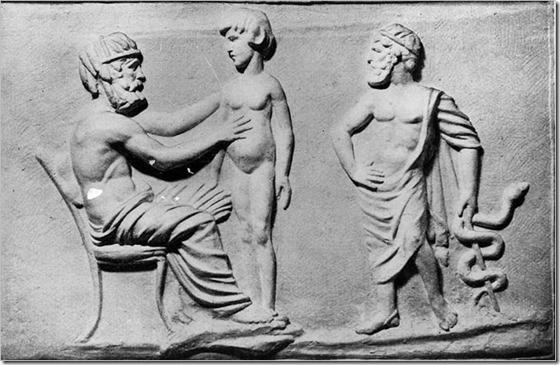 Ancient_Greeks_hysteria_treatment