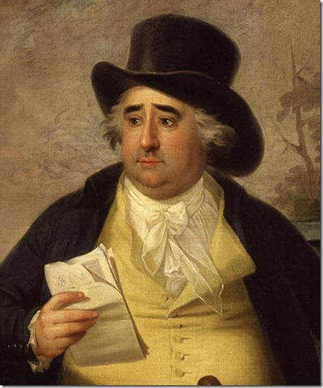 Charles_James_Fox_1789