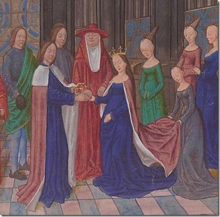 Marriage_Edward_IV_Elizabeth_Woodville_miniature_Wavrin_Anciennes_Chroniques_d'Angleterre
