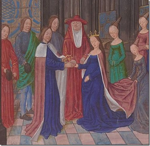 Marriage_Edward_IV_Elizabeth_Woodville_miniature_Wavrin_Anciennes_Chroniques_d'Angleterre