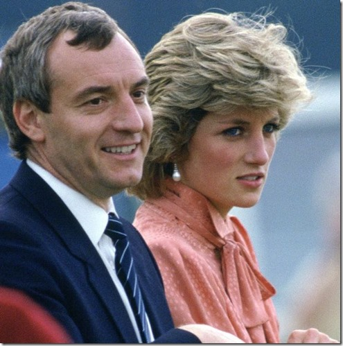 Princess-Diana-Barry-Mannakee-1985