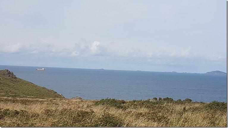 pembrokeshire coast 1