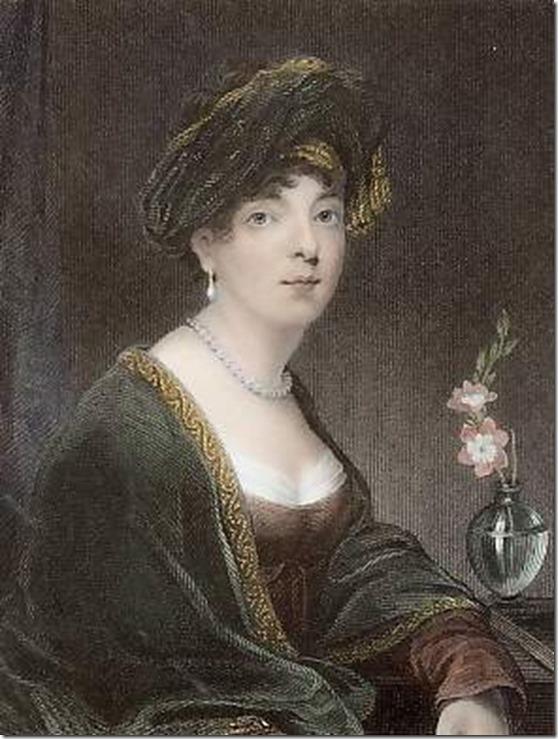 Elizabeth Leveson-Gower Countess_of_Sutherland