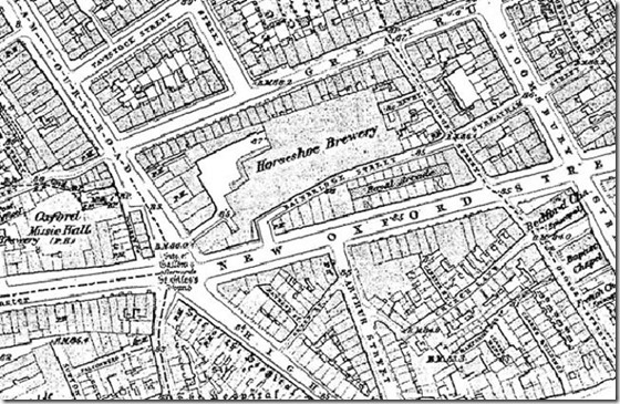 Map-of-Horse-Shoe-Brewery