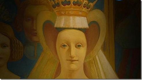 filipa-de-lencastre (Phillipa of Lancaster)