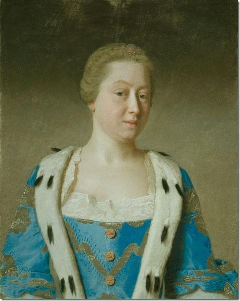 Augusta,_Princess_of_Wales_1754