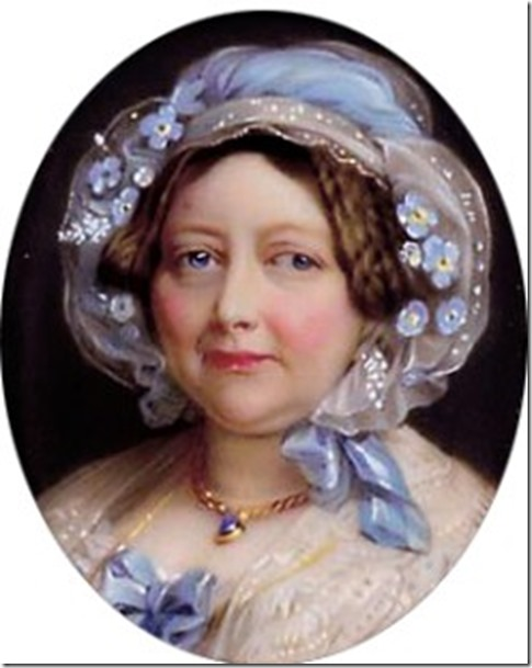 Princess_Augusta_Sophia_(1768-1840)_by_Henry_Pierce_Bone