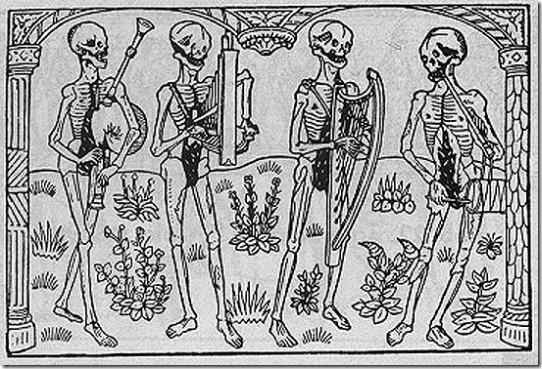 dance-of-death-1490