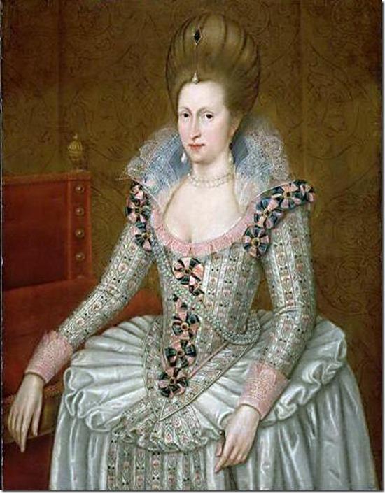 Anne_of_Denmark-1605