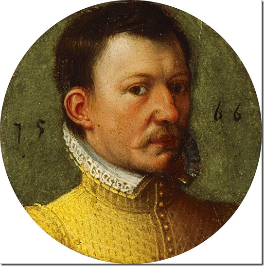 James_Hepburn,_4th_Earl_of_Bothwell,_c_1535_-_1578._Third_husband_of_Mary_Queen_of_Scots