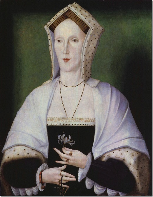 Margaret_Pole,_Countess_of_Salisbury