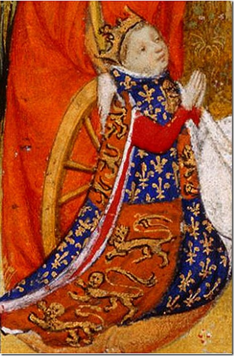Young-Henry6-Crowned