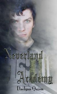 Neverland Academy