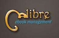 Calibre Logo