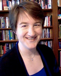 Rachel A. Brune