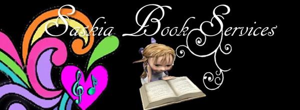 Saskia Book Services