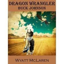Dragon Wrangler