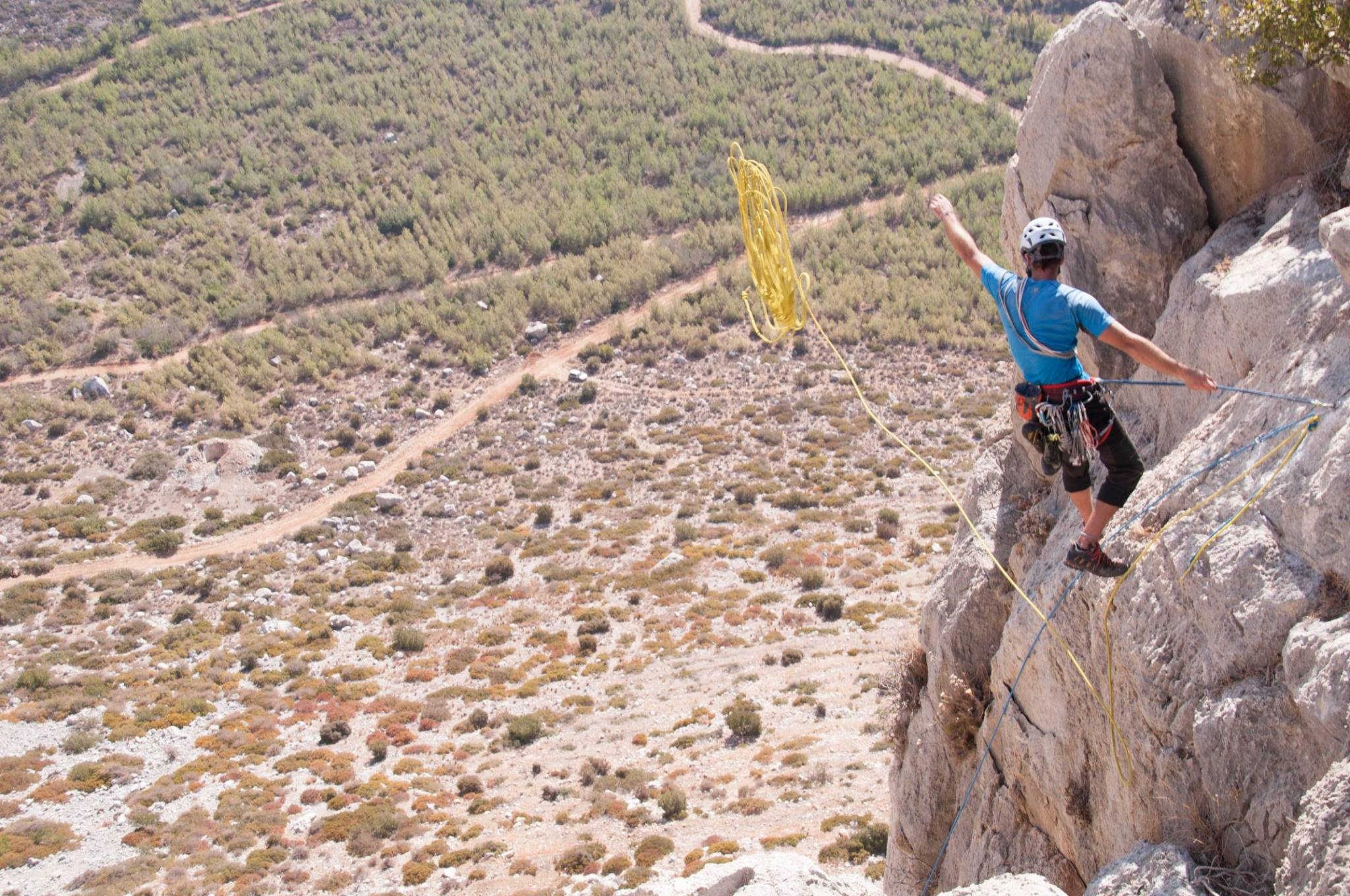 Protected: Sport climbing notes