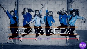 13-azaka-crew-the-game